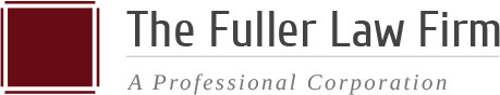 The Fuller Law Firm, PC
